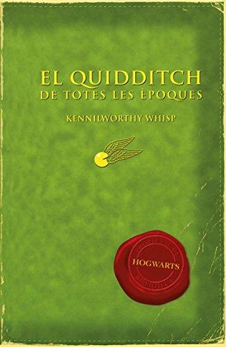 el-quidditch-de-totes-les-epoques-llibres-del-cercle-magic