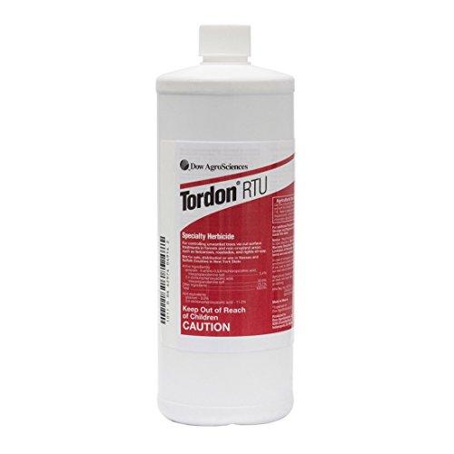 tordon-rtu-herbicide-2-32-oz-bottles
