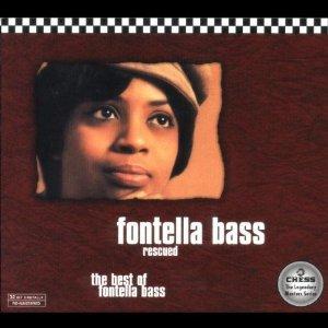 Fontella Bass - Blues Brother, Soul Sister - Zortam Music