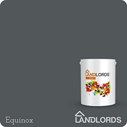 landlords-undercoat-paint-1l-equinox