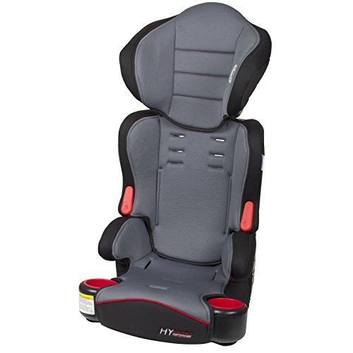 Baby Trend Hybrid  In  Car Seat Centennial Centennial