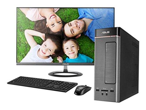 ASUS-A20CD-SP001D-Ordenador-de-sobremesa-Intel-Core-i3-6100-memoria-RAM-de-4-GB-disco-HDD-de-1-TB-Intel-HD-Graphics-530-Free-DOS-plata-con-teclado-QWERTY-Espaol-y-rton