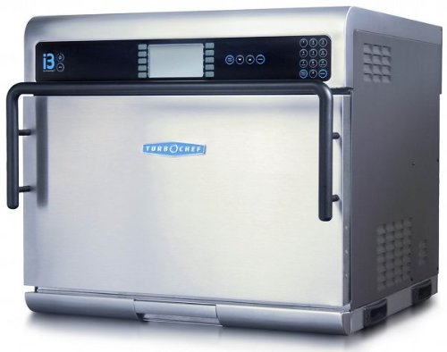 The Worlds Most Expensive Microwave