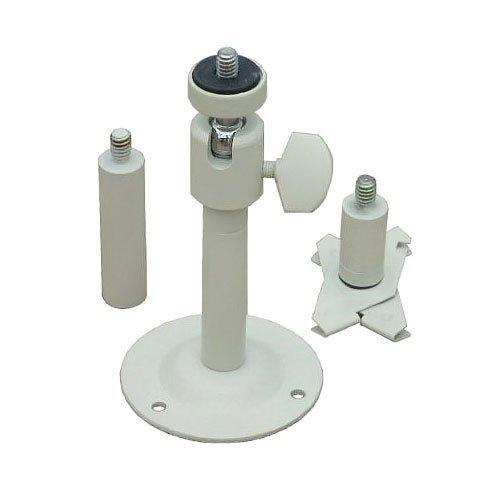 videosecu-wall-ceiling-mount-bracket-for-cctv-ccd-box-body-camera-2-6-inch-adjustable-pan-tilt-brack