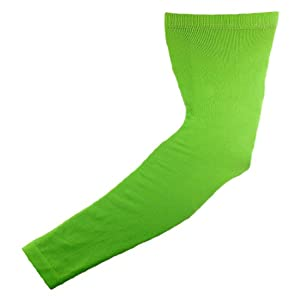 Buy Red Lion Neon Glide Arm Sleeves (Sold as Pair) by Red Lion