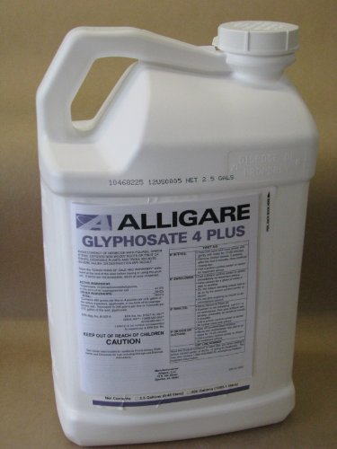 glyphosate-4-plus-herbicide-41-glyphosate-with-surfactant-25-gallon-credit-41-extra