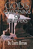 img - for God's Chastening of Believers book / textbook / text book