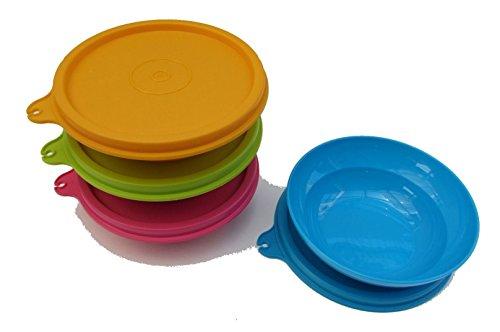 tupperware-tropicanas-4-x-400-ml-schusseln-bunt