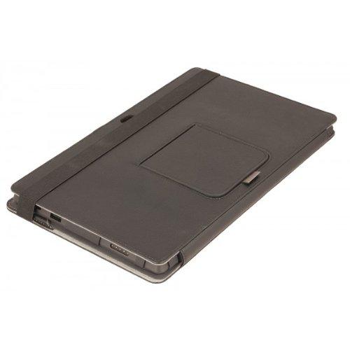 urban-factory-sur02uf-funda-para-tablet-fundas-para-tablets-folio-gris-polipiel-microsoft-surface2-r