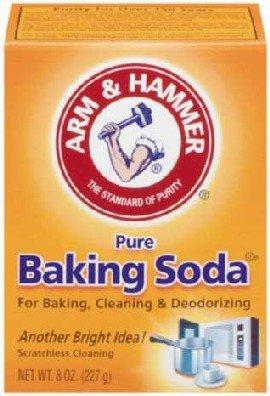 ah-baking-soda-8-oz-4er-pack
