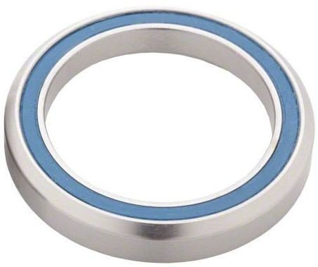 Wheels-Manufacturing-1-18-AC-Headset-bearing-36-x-45-degree-Cane-Creek