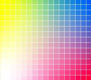 The Complete Single Collection of T.M.Revolution 『1000000000000』-billion-