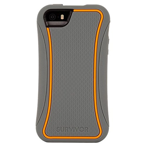 griffin-cell-phone-case-for-iphone-5-5s-5se-retail-packaging-grey-orange