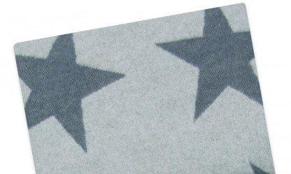 pad-wolldecke-star-farbe-blue-150x200