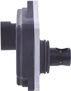 ACDelco 213-3419 Mass Airflow Sensor, Remanufactured