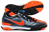 Nike T90 Shoot IV Astro Turf Football Boots