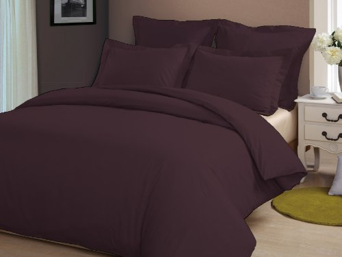 Twin Bed In A Bag Sets Clearance