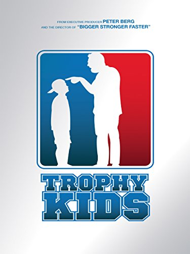 Trophy Kids (Trophy For Kids compare prices)