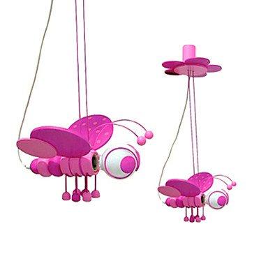 Pink Chandeliers For Kids Room
