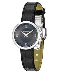 Milleret Open Women's Quartz Watch OPL1-2