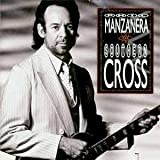 Southern Cross by Phil Manzanera [Music CD]