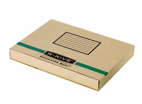 Boites carton demenagement pas cher - Acheter cartons demenagement ...