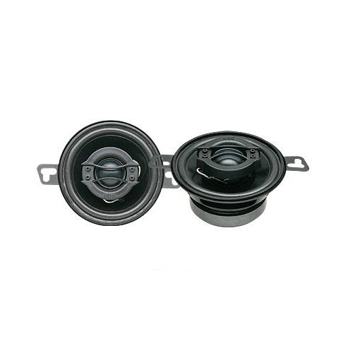 Powerbass S352 3.5-Inch Coxial Oem Speakers