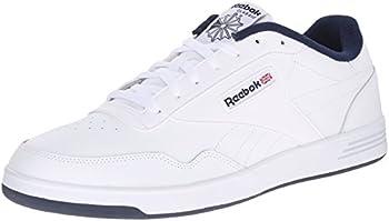 Reebok 4E Me'n Classics Shoes