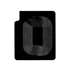 Qi Standard Wireless Charging Receiver for Samsung Galaxy S5