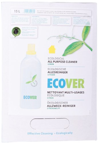 ecover-ecological-all-purpose-cleaner-15-litre