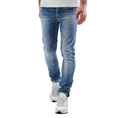 Only & Sons Uomo Jeans / Jeans slim fit onsWrap