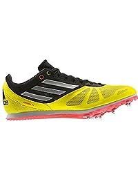 adidas Performance Men's Arriba 4 M Running Shoe Size 13 D(M) US