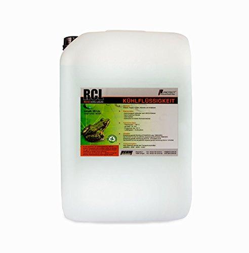 rehm-rcl-kuhlflussigkeit-fur-schweissgerate-im-25-liter-kanister-15c-hochleistungskuhlmittel-biologi