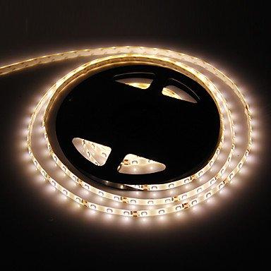 dngy-wasserdicht-5m-24w-300x3528smd-3000-3500k-warmweisses-licht-lampe-led-streifen-12-v-dc