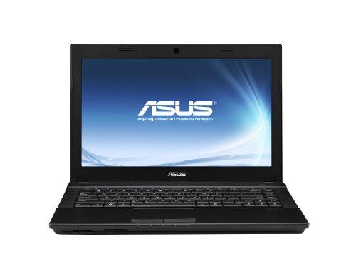 ASUS P43E-XH51 (14.1-Inch Screen) Laptop