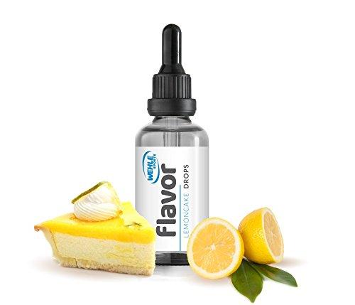 wehle-sports-flavdrops-aroma-tropfen-flavor-drops-fur-quark-jogurt-porridge-uvm-aromatropfen-made-in