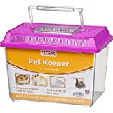 Petco Pet Keeper for Small Animals
