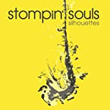 Silhouettes Stompin' Souls