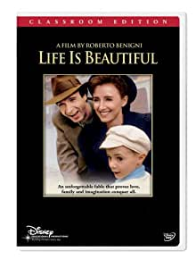 Life Is Beautiful [Import]