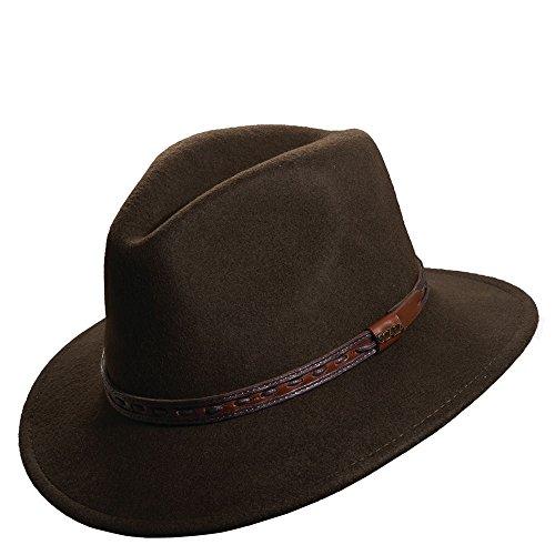 scala-mens-olive-wool-felt-with-leather-trim-safari-hat-olive-large