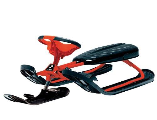 Stiga Sports Rennrodel Snow Racer Ultimate Pro,