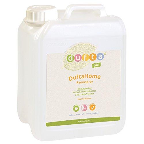 aroma-de-sala-de-ahome-capitone-spray-25-litros-bidon-listo-para-usar-neua-rtig-spray-de-olores-ecol