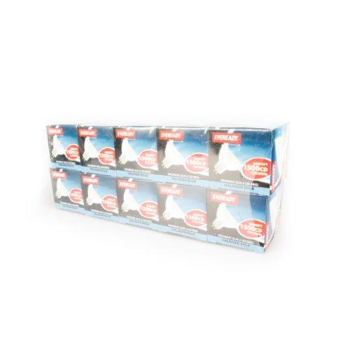 10-x-20-w-mr16-12-v-alogeno-da-soffitto-e-lampada-da-parete-da-pulire-38