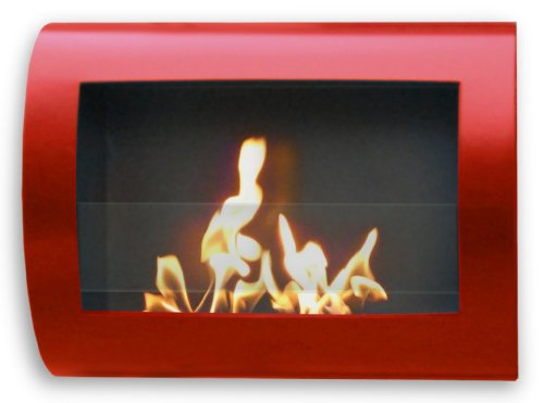 Ltd 48 Inch x 30 Inch Hanging Fireplace Spark Screen Rod... Masewa Metal Net Co