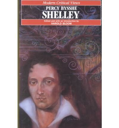 percy bysshe shelley essay on christianity The pamphlet was the work of percy bysshe shelley (1792–1822), then a student at oxford university the themes shelley addresses in poetical essay.