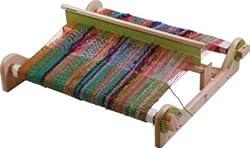 """Ashford Weaving Rigid Heddle Loom - 32"""""""