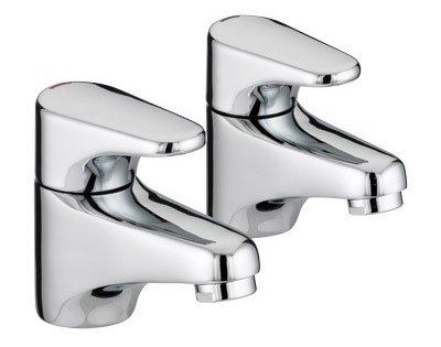 bristan-ju-1-2-c-jute-basin-taps-chrome-plated