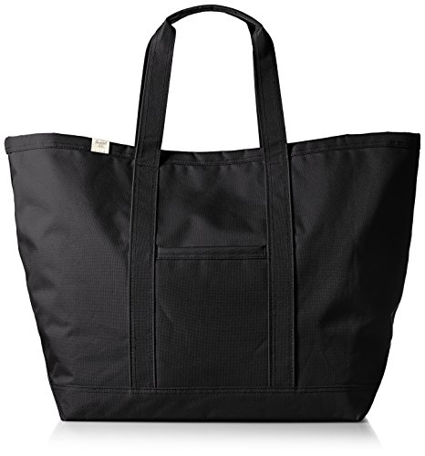 herschel-supply-company-ss16-travel-tote-black-10232-00001-os