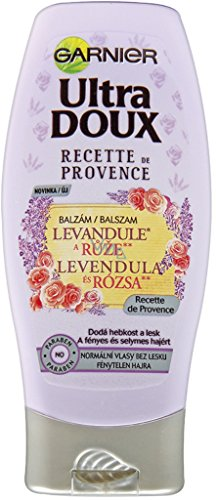 garnier-ultra-doux-ultra-dolce-lavender-and-rose-conditioner-200-ml-68-fl-oz