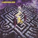 Conversation Alone by Medulla Nocte (1999-04-19)